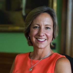 Arundel Castle Cricket Foundation Announce the Appointment of Four InauguralPatrons 2